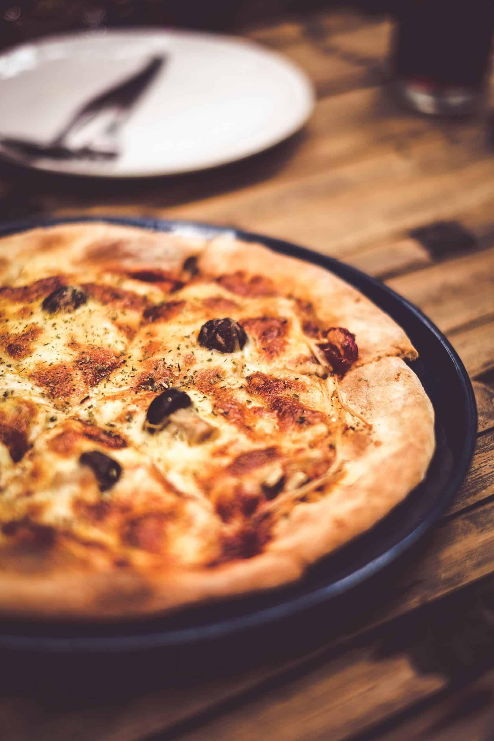 Schwedenschanze Pizzeria Ristorante Ravensburg 36