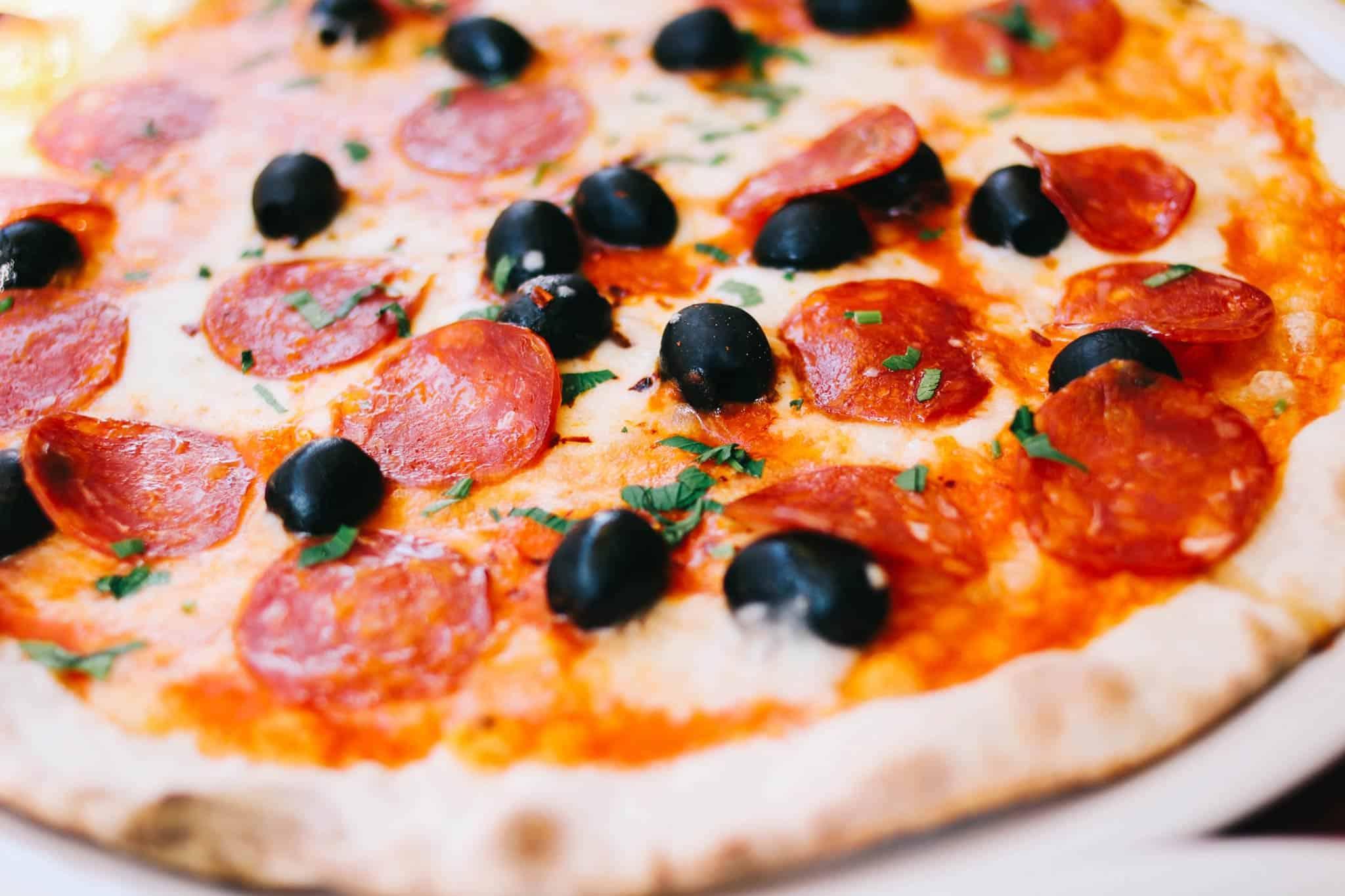 Schwedenschanze Pizzeria Ristorante Ravensburg 3